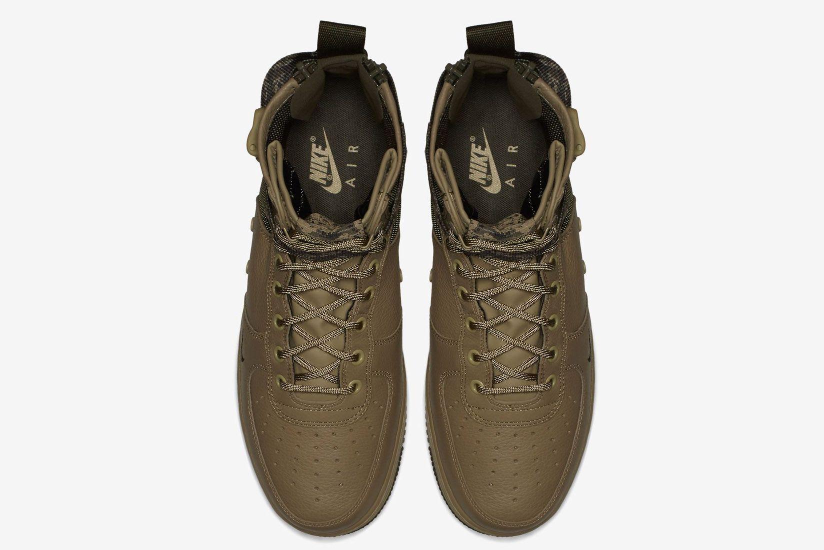 Nike Sf Af1 917753 201 Coming Soon 6