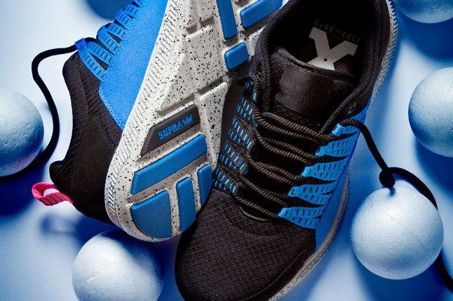 Supra Sneaker Freaker Blue Balls Web Release 1 1