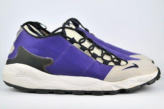 Purple Footscape 1