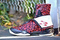 Air Jordan Xx8 Elephant Pack Thumb1