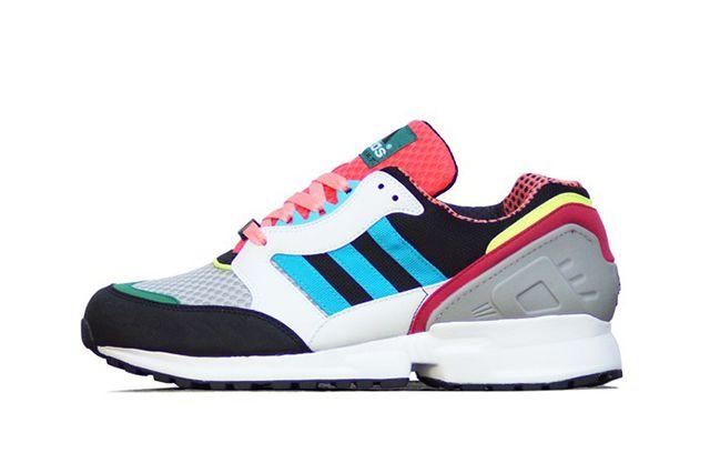 Adidas Eqt Oddity Pack 1