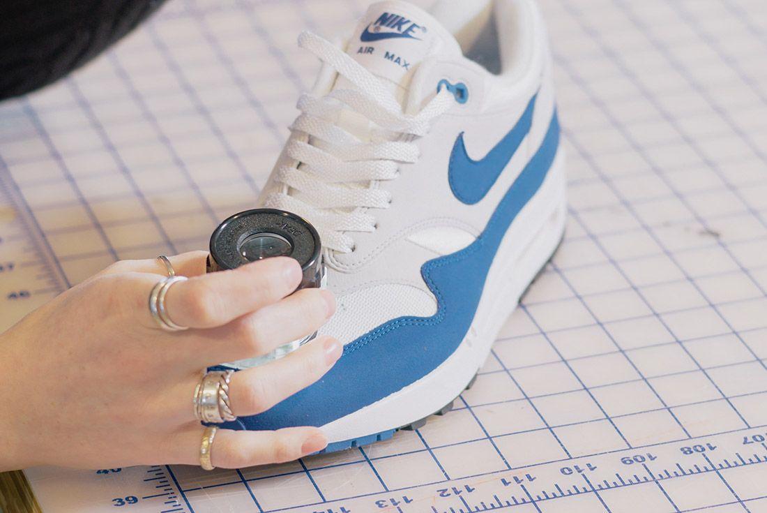 Nike Air Max 1 Og Air Max Day 3