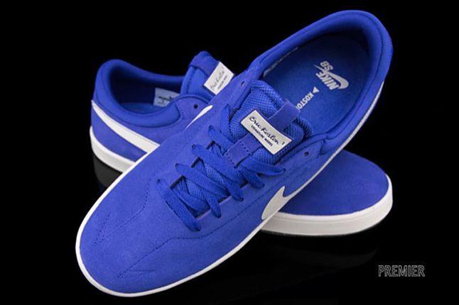 Nike Sb Koston 1 Old Royal 04 1