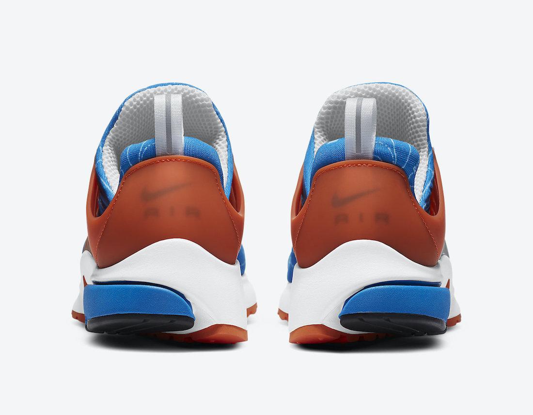 Nike Air Presto Soar CJ1229-401