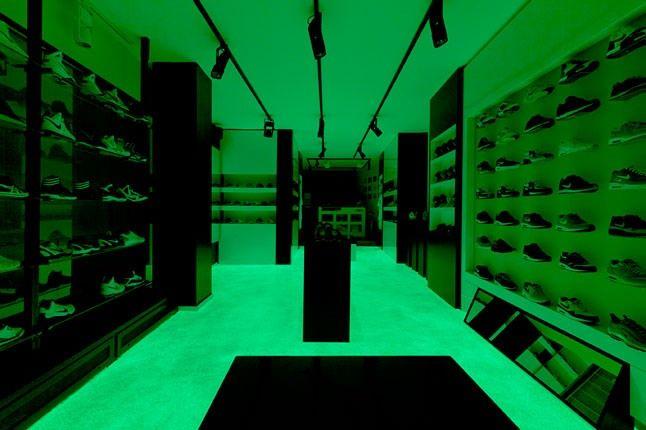 Afew Store 10 1