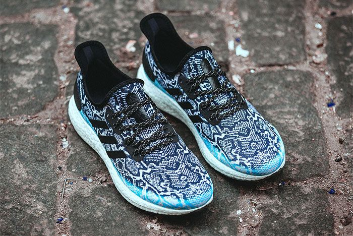 Adidas Speedfactory Am4 Kwasi 2