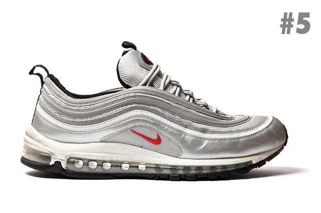 Nike Air Max 972