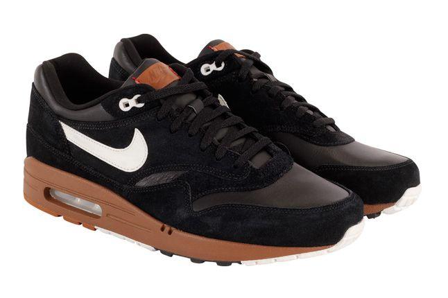 Nike Air Max 87 Premium Hazelnut 01 1