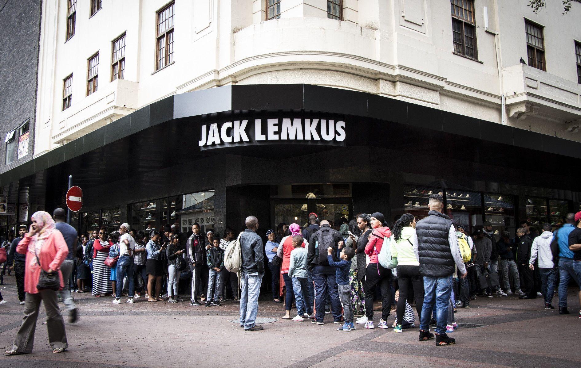 Jack Lemkus 1890 X1200 14