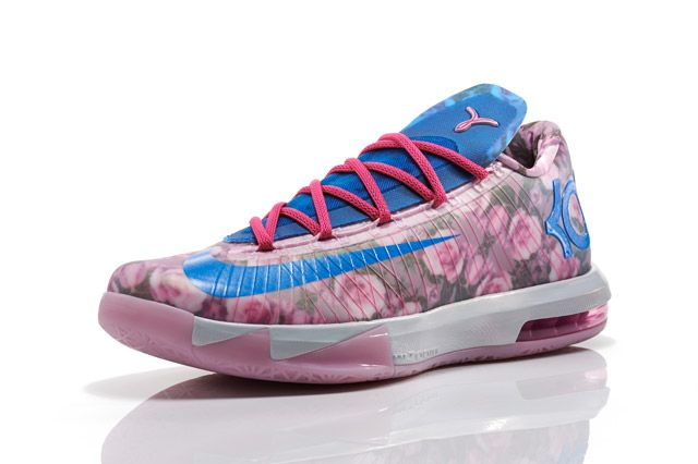 Kdvi Aunt Pearl Perspective