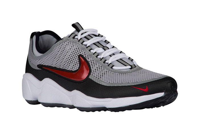 Nike Zoom Spiridon Ultra 4