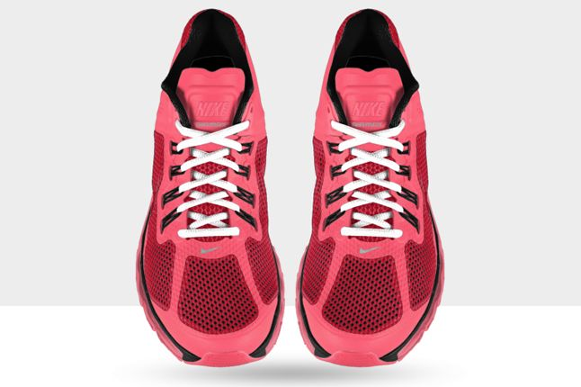 Am Nike 2013 Id Pink 1