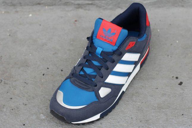 Adidas Zx 750 02 1