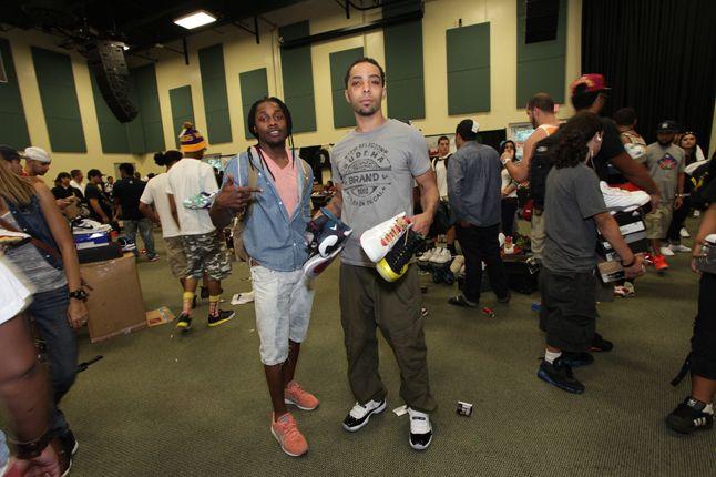 Sneaker Con Event Pics 37 1
