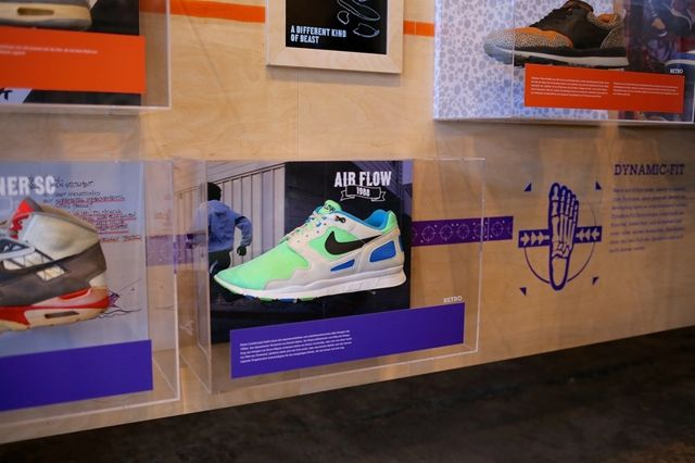 Sf Germany Visit Nike Berlin House Of Phenomenal 3