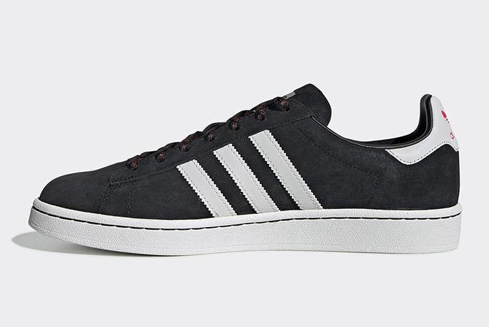 Adidas Campus Forever Bicycle 3