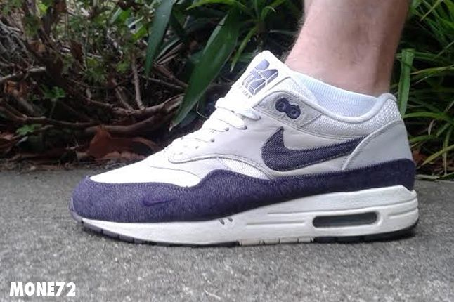 Wdywt Air Max Day Best Kicks 13