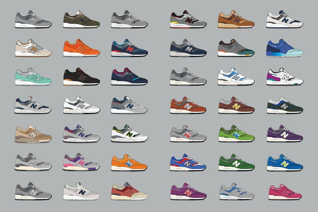 Nb997 Matt Kyte Illustration 2