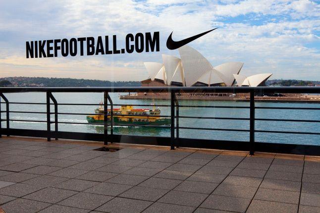 Nike Football April27 2010 013 1