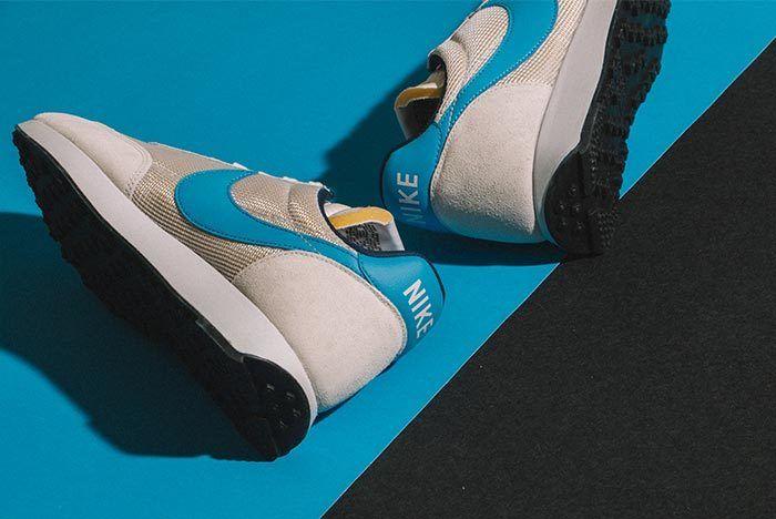 Nike Air Tailwind 79 Og Vast Grey Lt Photo Blue09