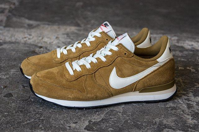 Nike Internationalist Ltr Pdx 2