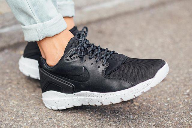 Nike Koth Ultra Low3