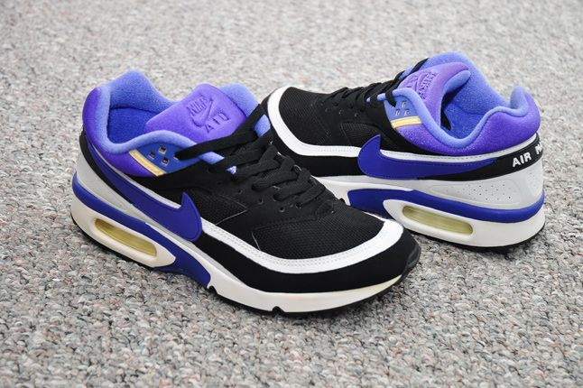 Nike Bw Persian 2 1