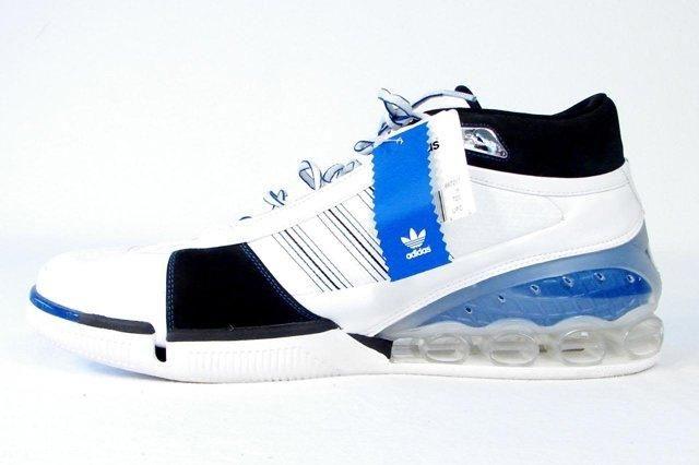 Adidas Kevin Garnett Bounce