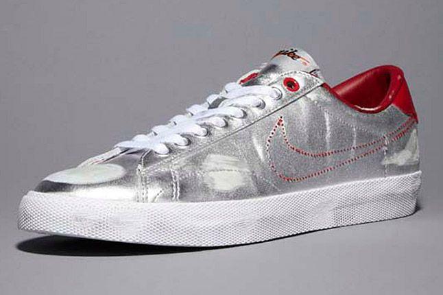 Nike Clot Museum Tennis Classic 02 1