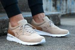 New Balance Md1500 (Sand/Natural) - Sneaker Freaker
