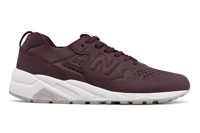New Balance 580 Deconstructed 02