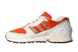 Thumb Adidas Eqt Running White 5