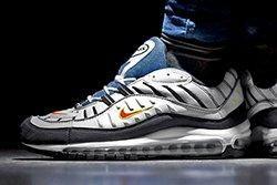 Nike Air Max 98 Og Thumb