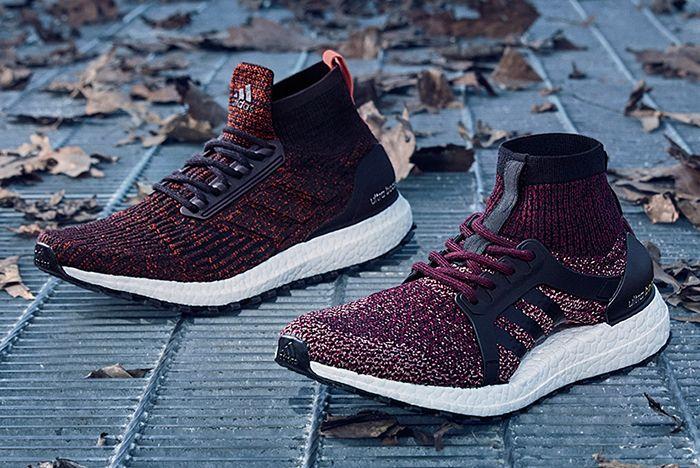 Adidas Atr Pack 1