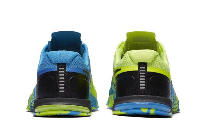 Nike Metcon 2 Playdough 4