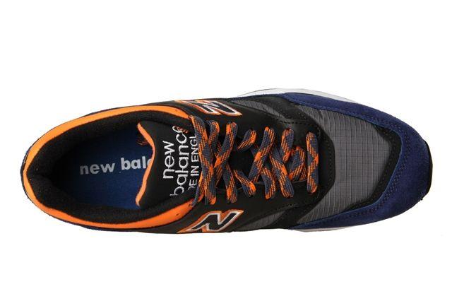 New Balance M1500 Rbo 2
