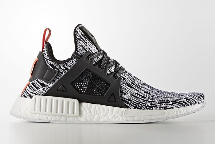 19 New Adidas Nmds Dropping This August3