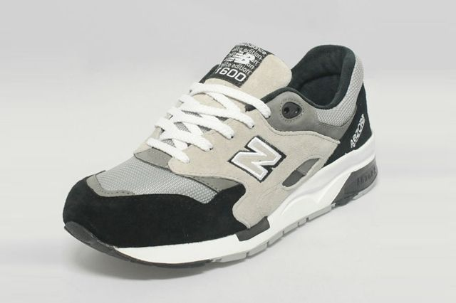 New Balance 1600 Size Exclusive 5