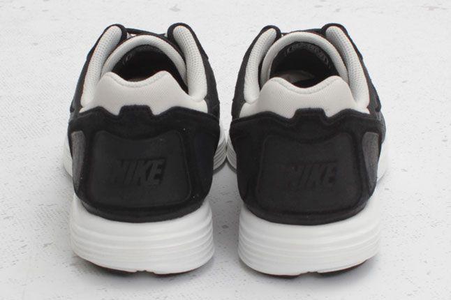 Nike Lunar Flow Woven Black Bone 04 1