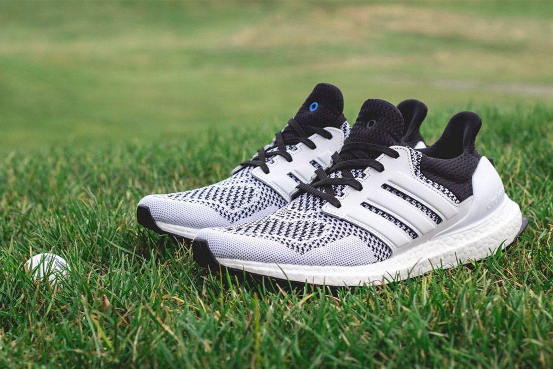 Adidas Ultra Boost Sns