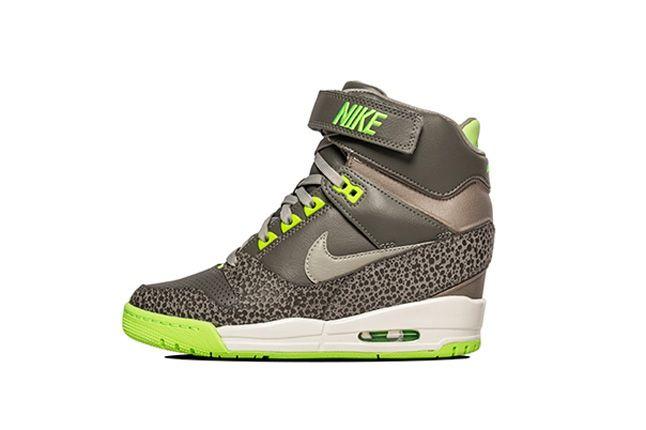 Nike Air Revolution Sky Hi Mrcrygry Minegry Profile2 1