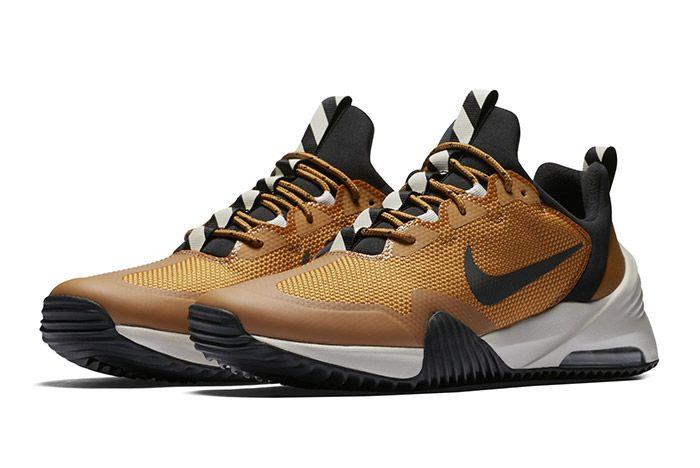 Nike Air Max Grigoria 12