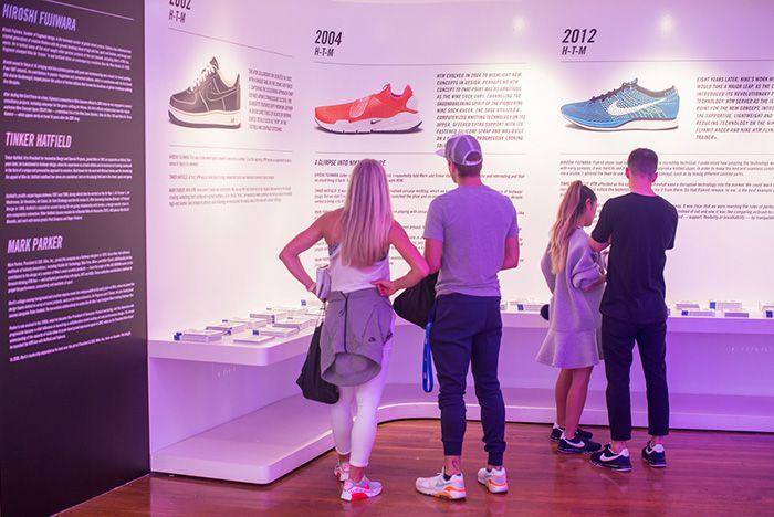 Nike Air Max Lab Sydney Preview 19