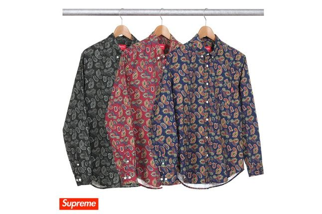 Supreme Fw13 Collection 71