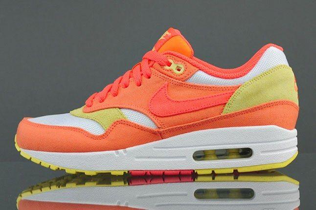 Nike Air Max Melon Crush 2 2