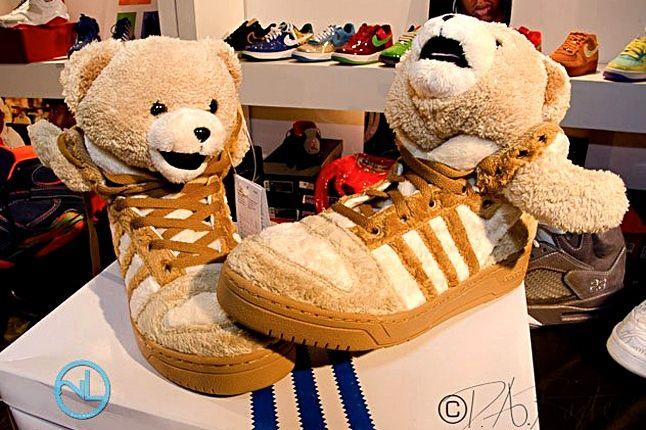 Sneakers Speakers Event Recap 17 1