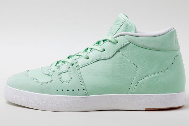 Nike Manor Fresh Mint 1 1