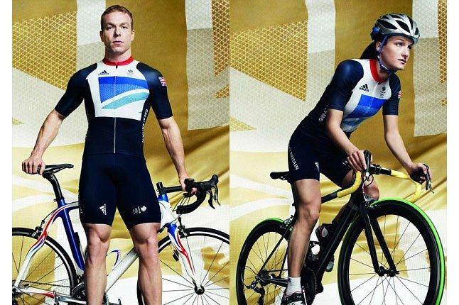 Stella Mccartney London Olympics 2012 Adidas 7 2