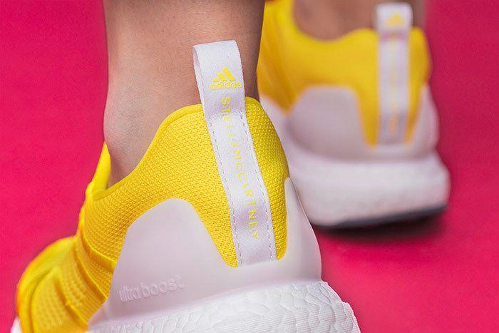 Adidas By Stella Mccartney Ultraboost Uncaged 2
