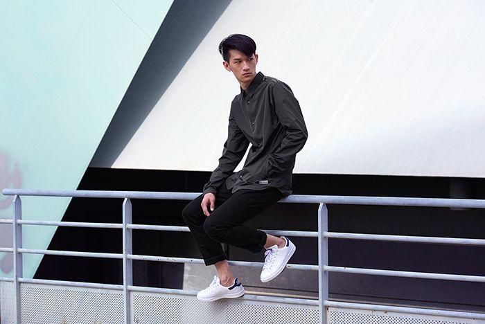 Adidas Ss16 7